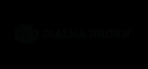 Dialmabrown
